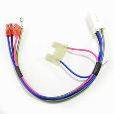 lg refrigorator wire harness 6877jk2011d refrigorator u2022 sharedw org