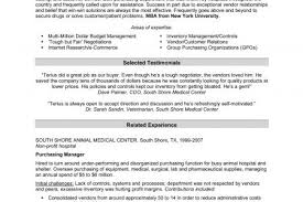 Sample Resume Bullet Points by Resume Bullet Points Examples Ziptogreencom Resume Bullet Points