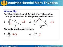 holt mcdougal geometry worksheet answers 100 images holt
