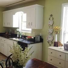 223 best color scheme sea salt and green images on pinterest