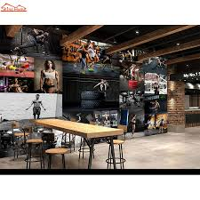 livingroom club online get cheap club rolling paper aliexpress com alibaba group