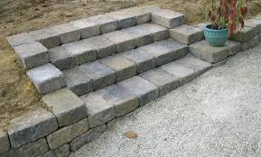 Diy Paver Patio Installation Paver Patio Installation Steps Home Design Ideas