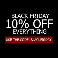 black friday suit sale swimwear black sale black friday sale flash sale