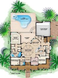 Florida Cracker Style House Plans 16 Best Florida Cracker House Plans Images On Pinterest Cool