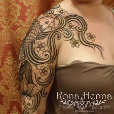 20 best kona henna chest images on pinterest henna tattoos