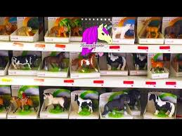 target black friday tinker tous toy hunt schleich animals other horses walmart target