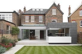 British Home Design Magazines by Paul Archer Arkitexture Contemporary British Architecture Loversiq
