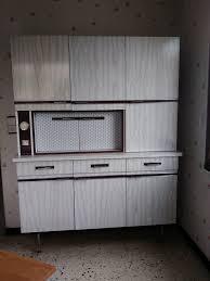cuisine ceruse gris cuisine cuisine en bois ceruse cuisine en bois at cuisine en bois