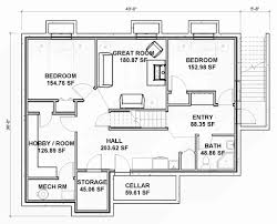 rustic cabin floor plans mesmerizing simple cabin house plans gallery best ideas exterior
