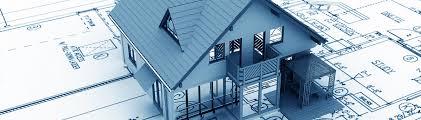 the house designers llc monroe ct us 06468