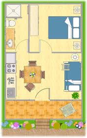 bungalow floorplans gallery of worawia resort bungalows floorplans
