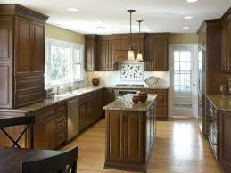kitchens styles an excellent home design