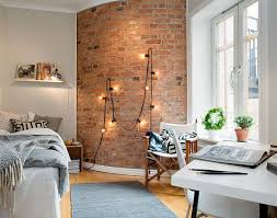 Diy Home Interior Diy Home Interior Design Ideas Internetunblock Us