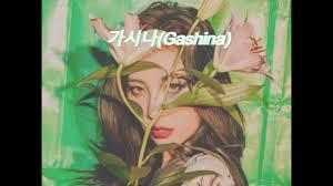 download mp3 free sunmi gashina sunmi gashina ringtone dl link youtube
