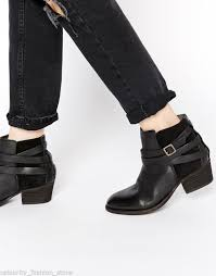 womens leather ankle boots sale 104 best shoes images on shoes shoe and shoe boots