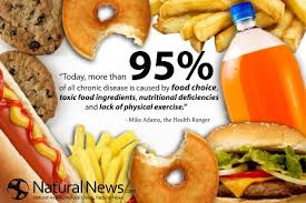 50 jawdroppingly toxic food ingredients u0026 artificial additives to