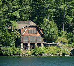 log home house plans amazing natural home design