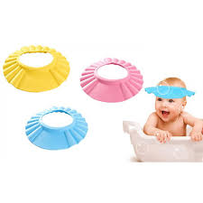 shower cap for baby gallery baby shower ideas