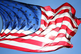 Is Today Flag Day Steel Technologies Steeltech Na Twitter