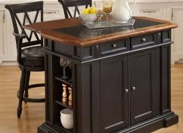 kitchen islands mobile 100 size of kitchen island kitchen intrigue kitchen island