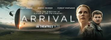 watch arrival 2016 streaming online for free download digital