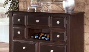 kitchen buffets furniture cabinet dining buffets and sideboards trendy decorating dining