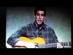 best 25 adam sandler turkey song ideas on adam