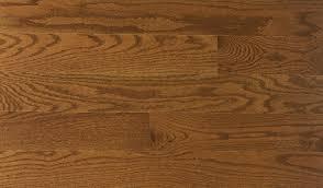 Gunstock Oak Laminate Flooring Mercier Wood Flooring Design Red Oak Gunstock