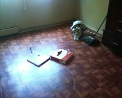 Laminate Flooring Chicago Flooring Contractors Serving Queens And Staten Island Ny