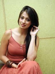 Reshma Shetty In Bikini - raai laxmi wallpapers hot bikini pictures nude pics bra