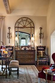 interior decorating homes 59 best accent furniture images on pinterest accent furniture