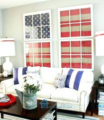 Wall Decoration Ideas For Living Room Living Room Ideas Marvelous Unique Wall Decor Decorating Ideas