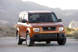 honda crossroad 2008 honda element reviews specs u0026 prices top speed