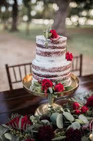 christmas wedding cakes christmas wedding in hawaii southern