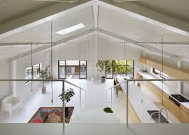 warehouse style home design warehouse design house home design and style