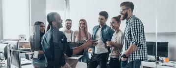 groupe intermarché siège social emploi intermarche bondoufle 91 recrutement meteojob com