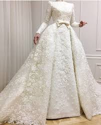 islamic wedding dresses best 25 muslim wedding dresses ideas on muslim gown