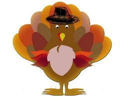 nov 23 turkey trot 15th annual thanksgiving run walk san