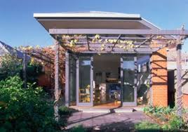 How Much Is A Pergola by Garden Design Garden Design With How Much Does A Backyard