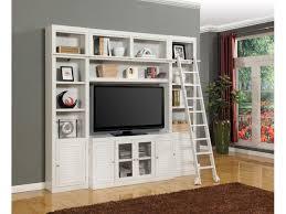 Open Home Office Parker House Home Office 22 U0027 U0027 Open Top Bookcase Boc 420 Blockers