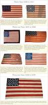 Civil War North Flag Zfc National Treasures The Flag 1818 To The Civil War
