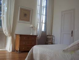 bed and breakfast les cèdres chambres d hôtes castres
