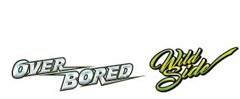bored schedule bored monster truck official website