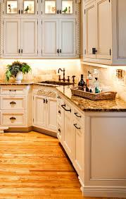 white kitchen cabinets with granite countertops photos 22 trendy yellow granite kitchen countertops ideas