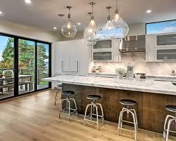 best 15 wood kitchen designs kitchen design ideas 2017 captivating kitchen design ideas 2017 in