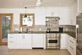 cottage kitchen backsplash cottage kitchens ideas armless metal chairs aluminum bar stools