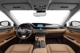 lexus es 350 build and price 2017 lexus es 350 base 4 dr sedan at lexus of lakeridge toronto