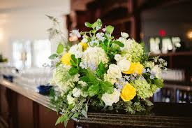 wedding flowers design tourterelle floral design stunning flowers for every occasion