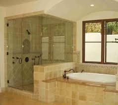 55 best glass shower doors images on pinterest glass showers