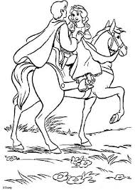 disney movies coloring pages the 25 best snow white coloring pages ideas on pinterest snow